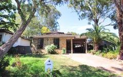 5BED/12 Geoffrey Street, Constitution Hill NSW
