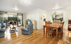 7/4-8 Lindsay Street, Neutral Bay NSW