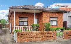 48 Colllins Street, Belmore NSW