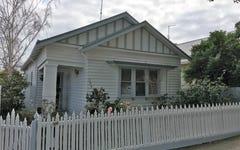 389 Pakington Street,, Newtown VIC