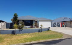 28 Solar Street, Australind WA
