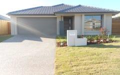 67 Goddard Road, Thornlands QLD