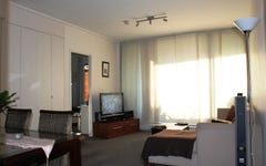 F402/7 Hunter Street, Waterloo NSW