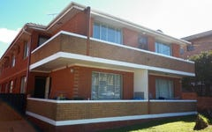 36 Brighton Avenue, Croydon Park NSW