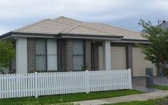22 Woodward Road, Wilton NSW