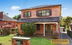 128 Slade Road, Bardwell Park NSW