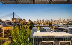 329/14 Griffin Place, Glebe NSW