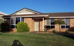 12 Kensington Court, Darling Heights QLD