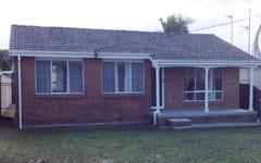 53 HUME BOULEVARD, Killarney Vale NSW