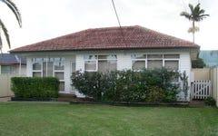 77 Warren Street, Woodpark NSW