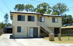 20 Coolana Street, Underwood QLD