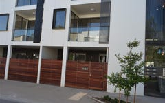 11A Avon Lane, Gilberton SA