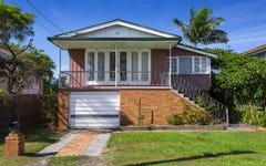 11 Duffield Rd, Margate QLD