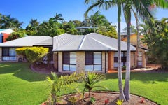 11 Edith Place, Coolum Beach QLD