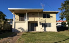 343 Boatharbour Drive, Scarness QLD