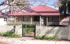 33 Grenier Street, Toowoomba City QLD