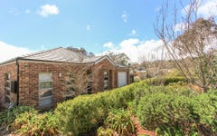 17 Wynter Place, Hughes ACT