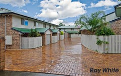 3/46 Gaythorne Road, Gaythorne QLD