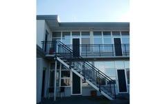 29/11-17 Hindmarsh Road, McCracken SA