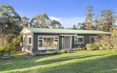 102 Crabtree Road, Grove TAS