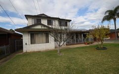 House 126 Mount Druitt Road, Mount Druitt NSW