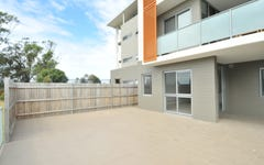 E101/2 Rowe Drive, Potts Hill NSW