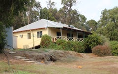 Address available on request, Bridgetown WA