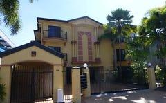 12/108 McLeod Street, Cairns QLD