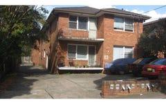 9/37 Chandos Street, Ashfield NSW