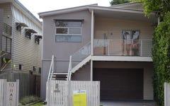 10 Harts Road, Indooroopilly QLD