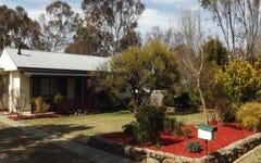 29 Taylor Street, Armidale NSW