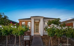 47 Dargy Amble, Point Cook VIC