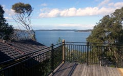 84A Beach Road, Wangi Wangi NSW