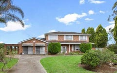 3 Park Road, Kenthurst NSW