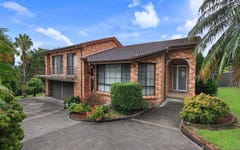 3 Clarence Court, Berkeley NSW