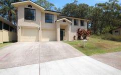 34 Tanilba Rd, Mallabula NSW