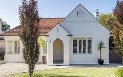 105 Godfrey Terrace, Erindale SA