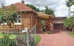 14 Norman Avenue, Auburn NSW