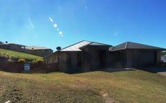 4 Bayliss Crt, Taroomball QLD