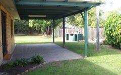 4 Fox Court, Tannum Sands QLD