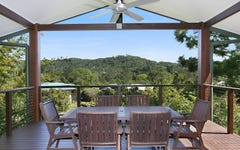6 Forest Way, Currumbin Valley QLD