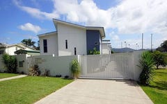 4/69 Mildura Street, Coffs Harbour Jetty NSW