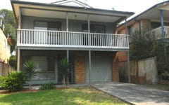 27 Montrose Street, Mannering Park NSW