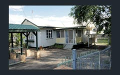 177 Whitehill Rd, Eastern Heights QLD