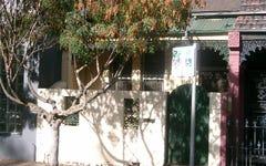 92 HENDERSON ROAD, Alexandria NSW
