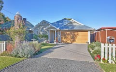 9 ERITH ROAD, Buxton NSW