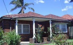 167 Great Western Highway, Mays Hill NSW