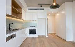 110/63-85 Victoria Street, Beaconsfield NSW