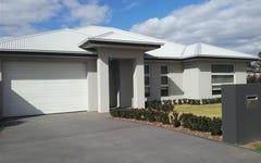 11 Melton Road, Mudgee NSW