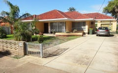 12 Calthorpe Terrace, Ottoway SA